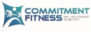 Commitment Fitness